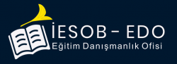 İESOB-EDO
